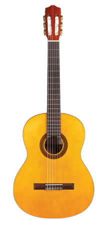 Image for Protégé by Cordoba C1 Acoustic Electric Nylon Guitar