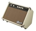 Cort AF30 Amplifier Acoustic Guitar