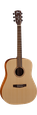 Cort Earth Grand F-OP Acoustic Guitars