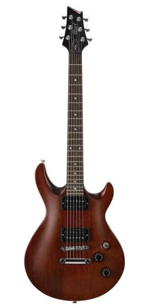 Image for Cort M 200 WS Electric Guitars