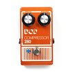 Digitech DOD280 Guitar Effect