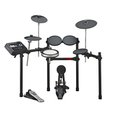 Yamaha DTX6K-X Electric Drum #NewProduct