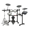 Yamaha DTX6K3-X Electric Drum #NewProduct