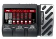Digitech BP 355 Bass Multi Effect
