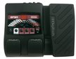 Digitech BP 90V-EU Bass Multi Effect