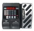 Digitech RP 255 Digital Multi Effect