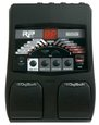 Digitech RP70 Guitar Multi Effect