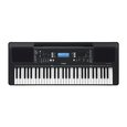 Yamaha PSR-E373 Portable Arranger Keyboard
