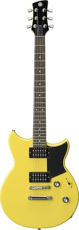 Image for Yamaha Revstar RS320 Electric Guitar