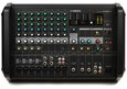 Yamaha EMX5 Powered Mixers