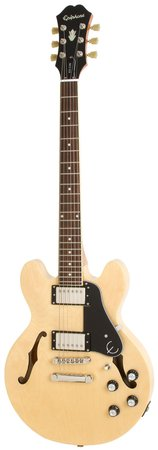 Image for Epiphone ES-339 PRO