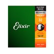 Elixir 15332 / 032 NANOWEB Coated Electric Bass Single String
