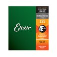 Elixir 15425 / 0.125 NANOWEB Coated Electric Bass Single String
