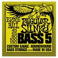 Ernie Ball 2836 Regular Slinky Electric Bass Strings
