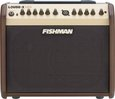 Fishman Loudbox Mini Pro LBX EX5 Acoustic Guitar Amp