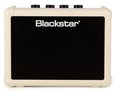 Blackstar Fly 3 Cream Limited Edition Mini Guitar Amp