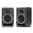 Focal CMS 40 Studio Monitors (1 Pair)