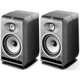 Focal CMS 50 Studio Monitors (1 Pair)