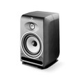 Focal CMS 65 Studio Monitors (1 Pair)