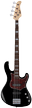 Cort GB34J Electric Bass