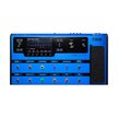 Line 6 HELIX Floor Blue (Limited Edition) #NewProduct