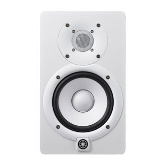 Image for Yamaha HS5 (Powered Studio Monitor)