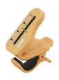 Korg Headtune HT-B1 Bass Clip-On Tuner
