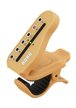 Korg Headtune HT-G1 Elecrtic Guitar Clip-On Tuner