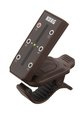 Korg Headtune HT-B1G2 Acoustic Guitar Clip-On Tuner