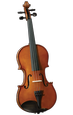 Cervini HV-300 Novice Violin Outfit 4/4