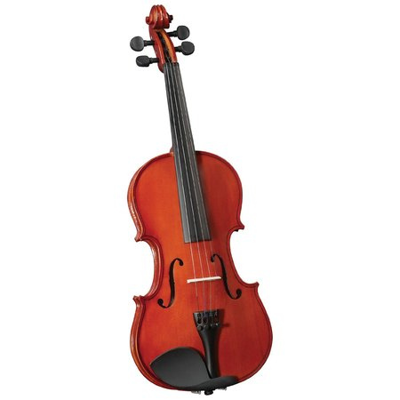 Image for Cremona HV-150 Novice Violin Outfit