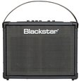 Blackstar ID:Core Stereo 40 Electric Guitar Amplifier