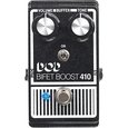 Digitech DOD 410 Guitar Effect