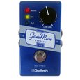Digitech JamMan Express XT Guitar Effect
