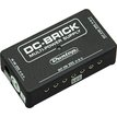 Jim Dunlop DCB10BK DC Brick Power Supply
