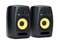 KRK VXT6 Monitor Speakers (1 Pair)