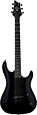 Cort KX5 BKM Electric Guitars