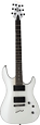 Cort KX5 WP Electric Guitars