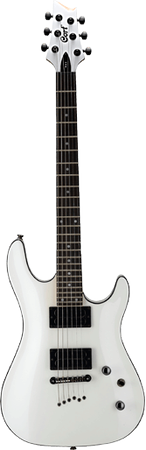 Image for Cort KX5 WP Electric Guitars