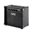 Laney LX15 Compact Guitar Amplifier 15W