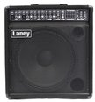 Laney AH 300 Keyboard Amplifier