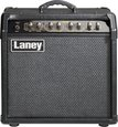 Laney Linebacker LR 35 Guitar Amplifier