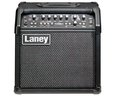 Laney P 20 Prism Guitar Amps