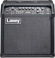 Laney P 35 Prism Guitar Amps
