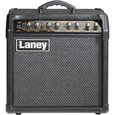 Laney Linebacker LR 20 Guitar Amplifier