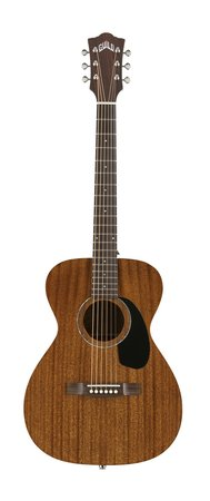 Image for Guild M-120E Acoustic Electric Guitars