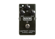 Jim Dunlop MXR Carbon Copy EACH M 169 Electric Guitar Effect