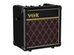Vox Mini5 Rhythm-CL Electric Guitar Amplifier