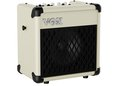 Vox Mini5 Rhythm-IV Electric Guitar Amplifier