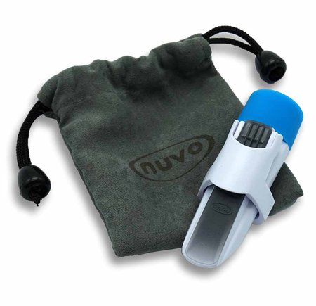 Image for Nuvo jSAX Mouthpiece